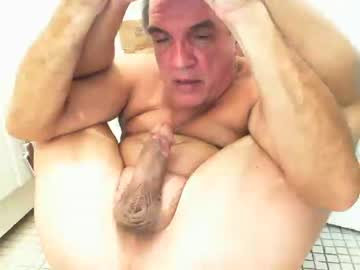 [23-09-20] wildguy_xx07 record blowjob video from Chaturbate