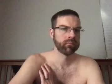 [08-02-20] consexual public webcam video