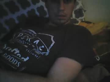 [18-03-19] milowww1601 private sex video from Chaturbate
