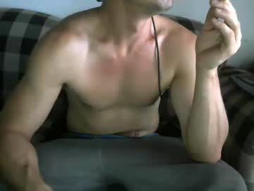 [16-07-20] omgsexaddick private show video from Chaturbate
