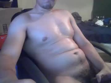 [15-10-21] yungs_713 premium show video from Chaturbate