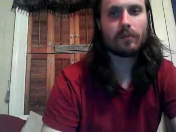[21-06-21] xdacx webcam record