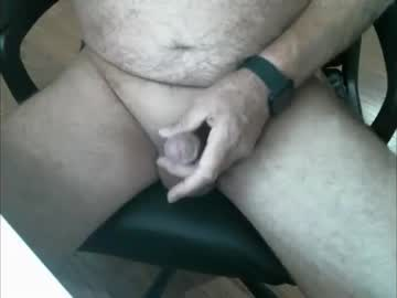 [28-07-19] andy523 private show video from Chaturbate