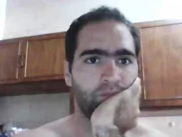 [20-09-19] rod_9_sexy webcam video from Chaturbate