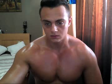 [12-08-19] collin_wade blowjob show from Chaturbate