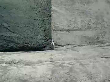 [09-09-20] 00yourmilf record public webcam video from Chaturbate