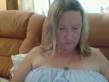 [12-06-19] blonde_angel20 chaturbate video with dildo