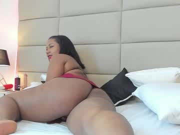 [13-10-20] mary_kisss private XXX show from Chaturbate