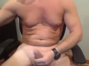 [26-11-18] icyou2 chaturbate video