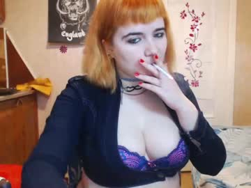[13-11-19] yours_good_mood blowjob show from Chaturbate.com