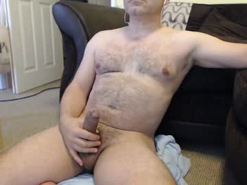 [08-03-19] b040973 video with dildo from Chaturbate