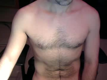 [06-02-20] yourboymike record cam video from Chaturbate
