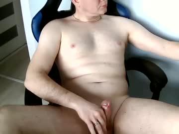 [28-01-21] pomara webcam