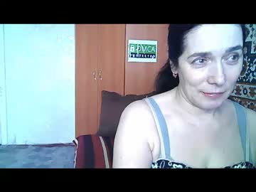 [28-03-20] rositasky record private XXX show from Chaturbate