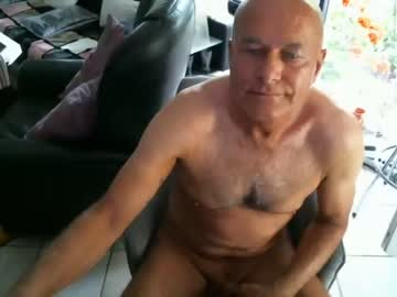 [24-07-21] 040958 record webcam video from Chaturbate