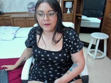[27-09-21] _sofii_18 record cam show from Chaturbate
