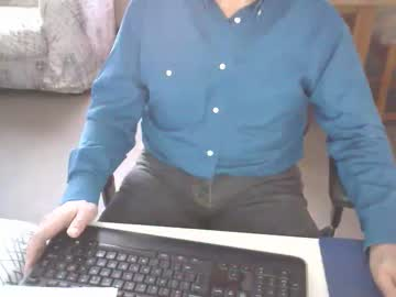 [06-01-20] dutchpornking2 chaturbate video with dildo