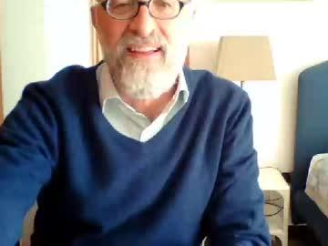 [22-02-20] giorgio444 webcam show