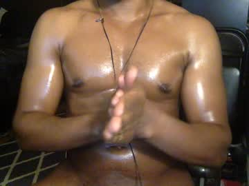 [26-05-20] chadposter4 premium show from Chaturbate.com
