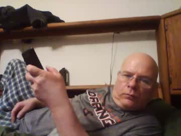 [11-04-19] joefreedom826 record private sex video from Chaturbate.com