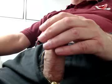 [16-09-20] trybigbadjohn private show from Chaturbate.com