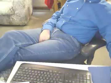 [20-11-19] dutchpornking2 webcam show