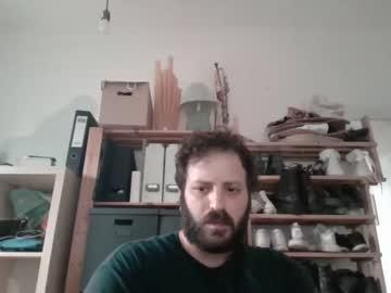 [09-05-21] magikmike70 chaturbate private sex video