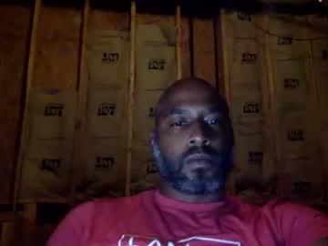 [29-09-21] zionlion22 webcam video from Chaturbate.com