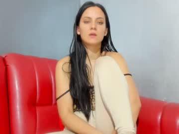 [20-09-21] florylovesquirt29 webcam record