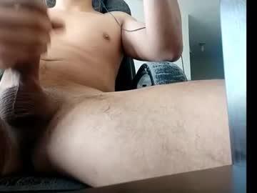 [24-12-19] boomerangbig record public webcam