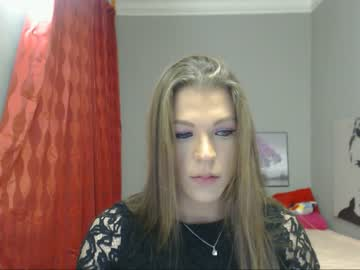 [16-11-18] linabest webcam video