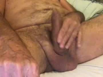 [07-10-20] skima48 record video with dildo from Chaturbate