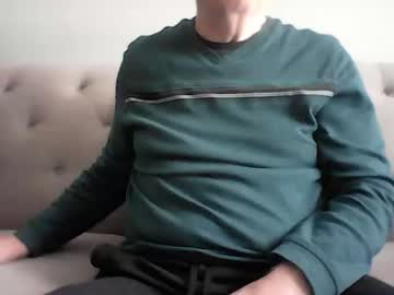 [24-01-21] ronzo735 public show from Chaturbate