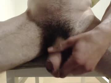 mr_precum_ chaturbate