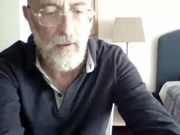 [27-05-19] giorgio444 record cam video from Chaturbate