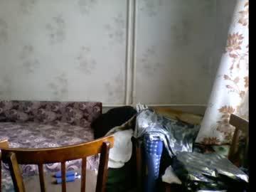 [25-05-20] nikandr00712 record private XXX video from Chaturbate