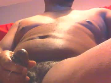 [10-01-20] dafly72 chaturbate blowjob show