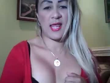 [20-09-21] momcerrat private sex video