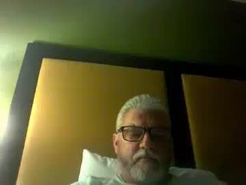 [23-10-18] bclossell private show from Chaturbate