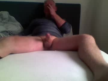 [09-05-21] big131261 record cam video from Chaturbate.com