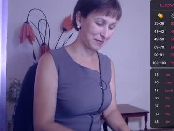 [28-07-20] ma_reena blowjob video