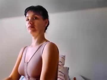 [31-12-18] paprikkaxu private show from Chaturbate.com