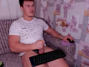 [16-02-21] cute_sexyguy record premium show video from Chaturbate.com