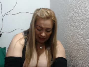 [14-08-18] judithsex233 record webcam video from Chaturbate.com