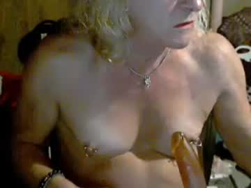 [02-10-18] sissymissyct record private webcam from Chaturbate