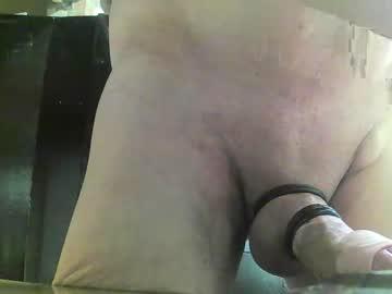 [07-05-21] tventje4 chaturbate nude record