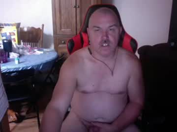 [09-09-21] shortnthick4u record cam show from Chaturbate