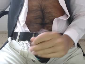 [13-11-18] toaster1993 record public webcam video from Chaturbate.com