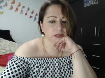 [23-11-20] sam_sweet41 record show with cum from Chaturbate.com