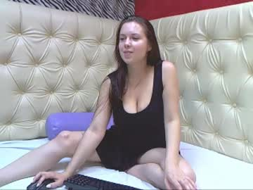 [21-07-18] adeliy4fun webcam show from Chaturbate.com